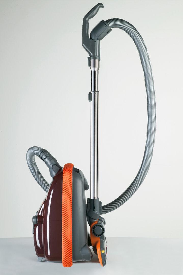 staubsauger sebo airbelt k3 graphit. Black Bedroom Furniture Sets. Home Design Ideas